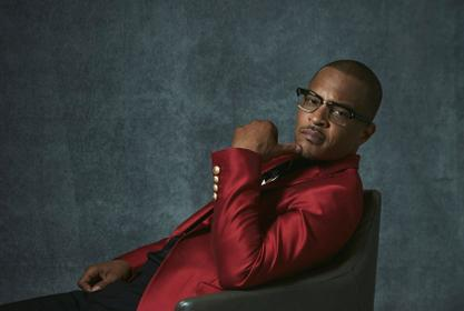 T.I. Impresses Fans With A Quote By Elon Musk - Check It Out Here