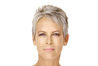 Jamie Lee Curtis Talks About Staying Sober For Over 2 Decades And Winning The Battle With Addiction