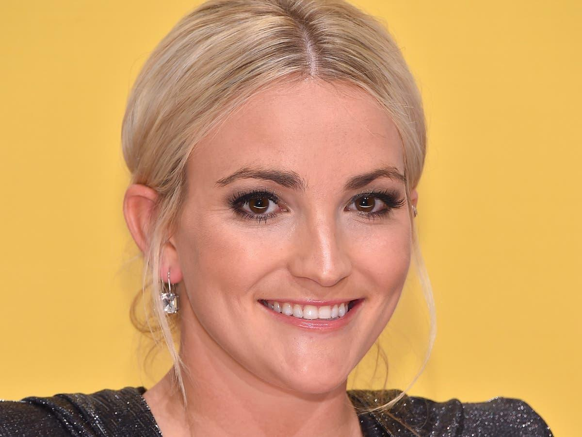 Jamie Lynn Spears Addresses The Reports That Sister Britney Spears Purchased Her A Beach Condo Amid Their Public Fallout!