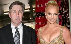 Britney Spears' Father Jamie Claims He Never Prevented Her From Marrying And Having Kids - Puts All The Blame On His Co-Conservator!