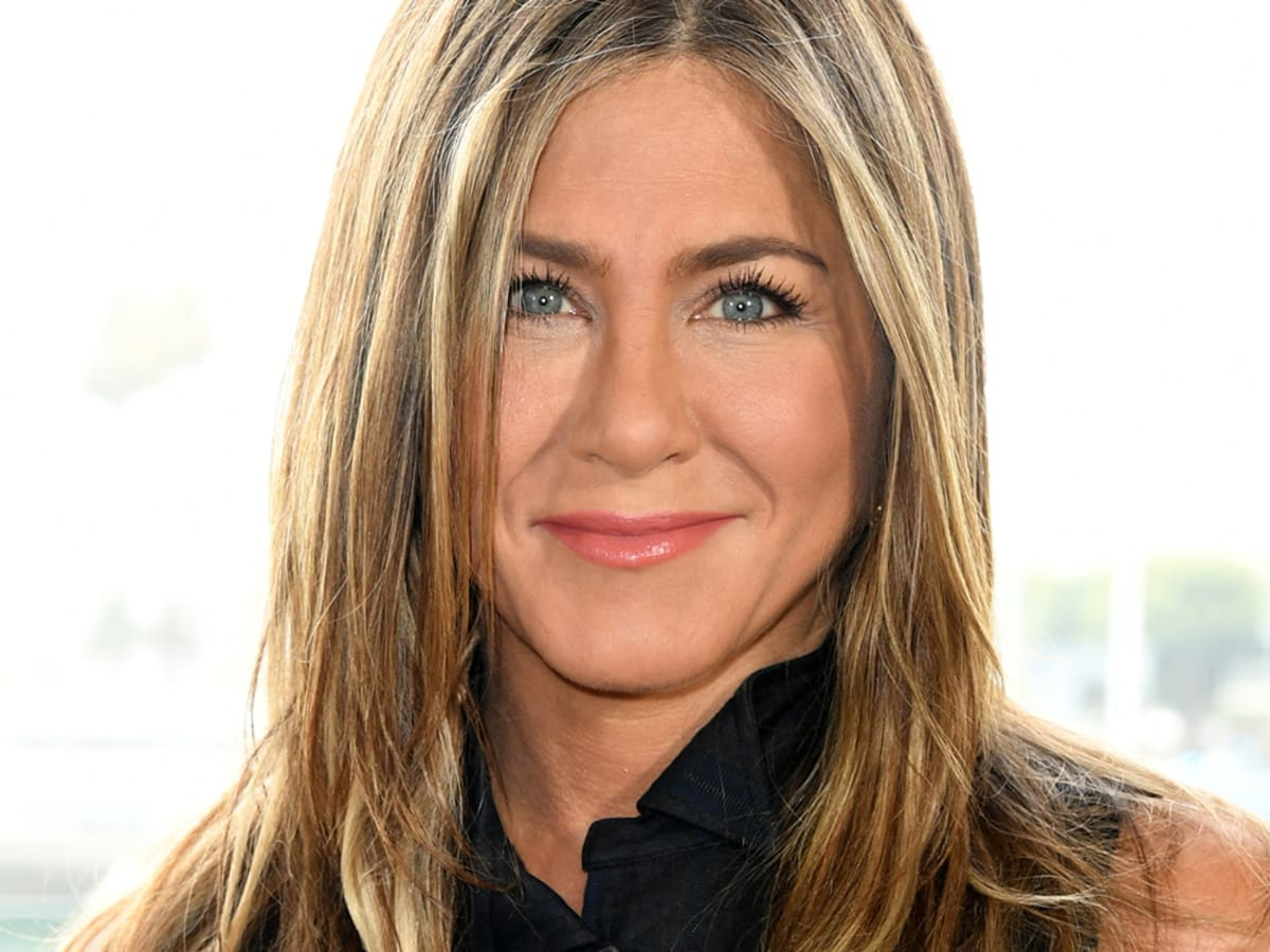 Jennifer Aniston Doppelganger Shocks Fans With How Much She Looks Like The Actress In TikTok Video!