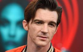 Drake Bell Finally Confirms He's Been Secretly Married And Is A Dad Following His Child Endangerment Arrest!