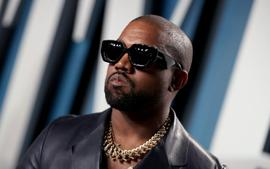 Kanye West Shocks His Fans; Check Out Where He Is Living These Days!