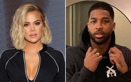 KUWTK: Khloe Kardashian Finally Convinced She And Tristan Thompson Weren't Meant To Be Together, Source Says!