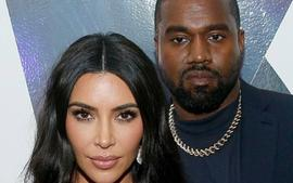 KUWTK: Kim Kardashian And Kanye West Will Always Support One Another Publicly Despite Their Divorce - Here's Why!