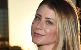 Lo Bosworth Opens Up About The 'Trauma' She Experienced Being On 'The Hills!'