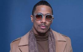 Nick Cannon Defends Welcoming 4 Babies With 3 Different Women In Just Under A Year!