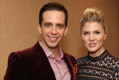 Amanda Kloots Criticized Harshly For Dating Only A Year After Husband Nick Cordero's Death - Check Out Her Response!