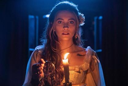 Paris Jackson, Kaia Gerber And More To Appear On AHS Spin-Off 'American Horror Stories' - Check Out The Teaser, Release Date And More!