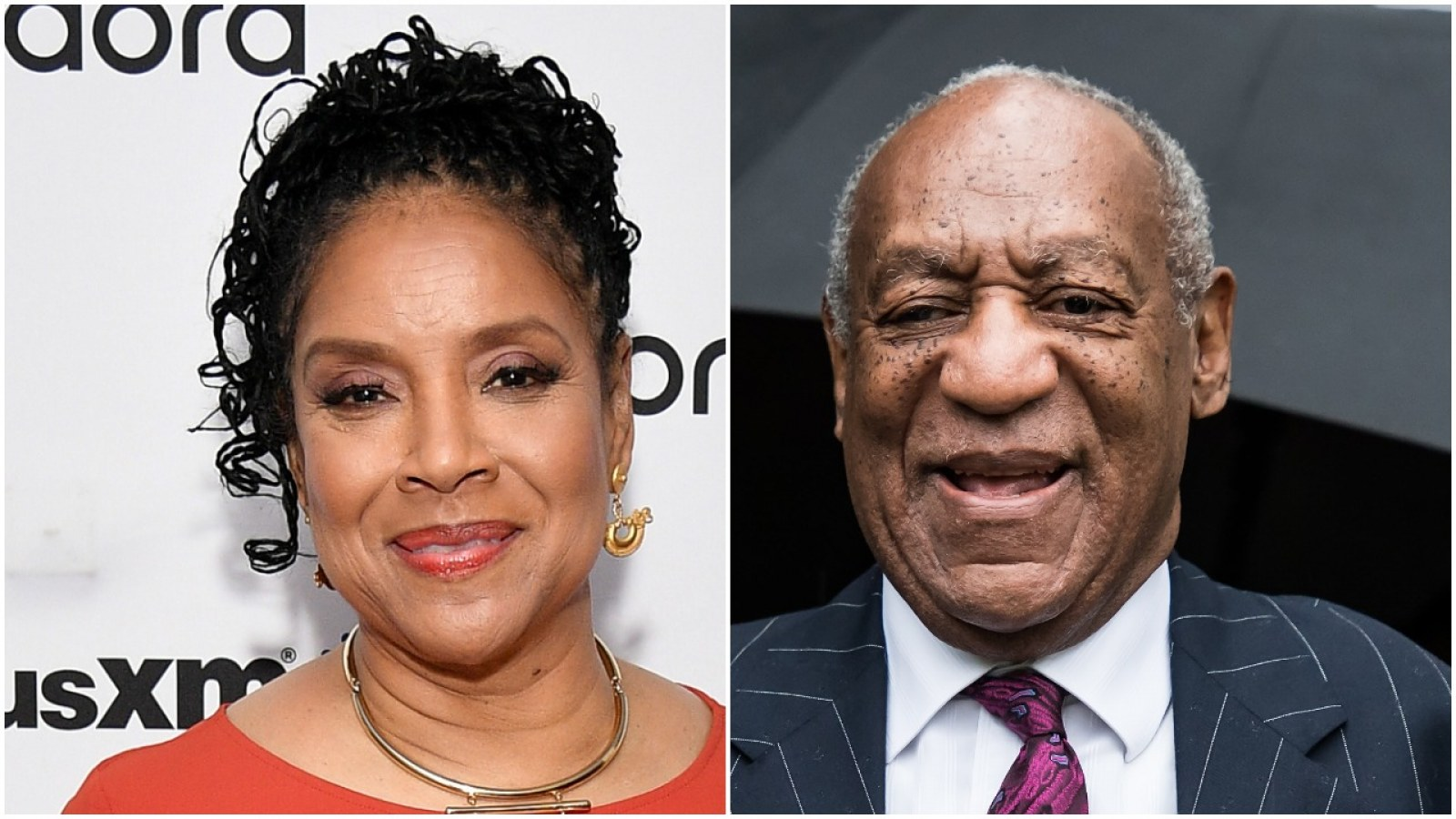 Phylicia Rashad writes a formal letter apologizing to Howard University after celebrating the release of Bill Cosby from prison