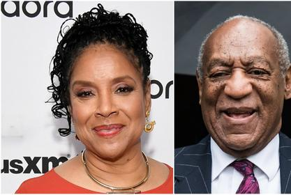 Phylicia Rashad Writes Formal Letter Apologizing To Howard University After Celebrating Bill Cosby's Release From Prison