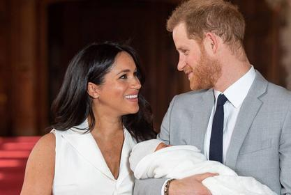 Prince Harry Confesses That Being A Father Of 2 Is 'A Juggle' - Details!