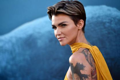 Ruby Rose In Tears While Recalling Serious Complications After Surgery And Not Finding A Hospital Willing To Help Her 'For Hours!'