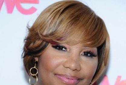 Traci Braxton Fans Shocked And Concerned After Her Dramatic Weight Loss - Pic!