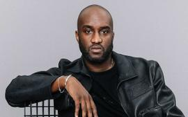 LVMH Confirms That Its Acquired 60% Stake In Virgil Abloh's Off-White Fashion Brand