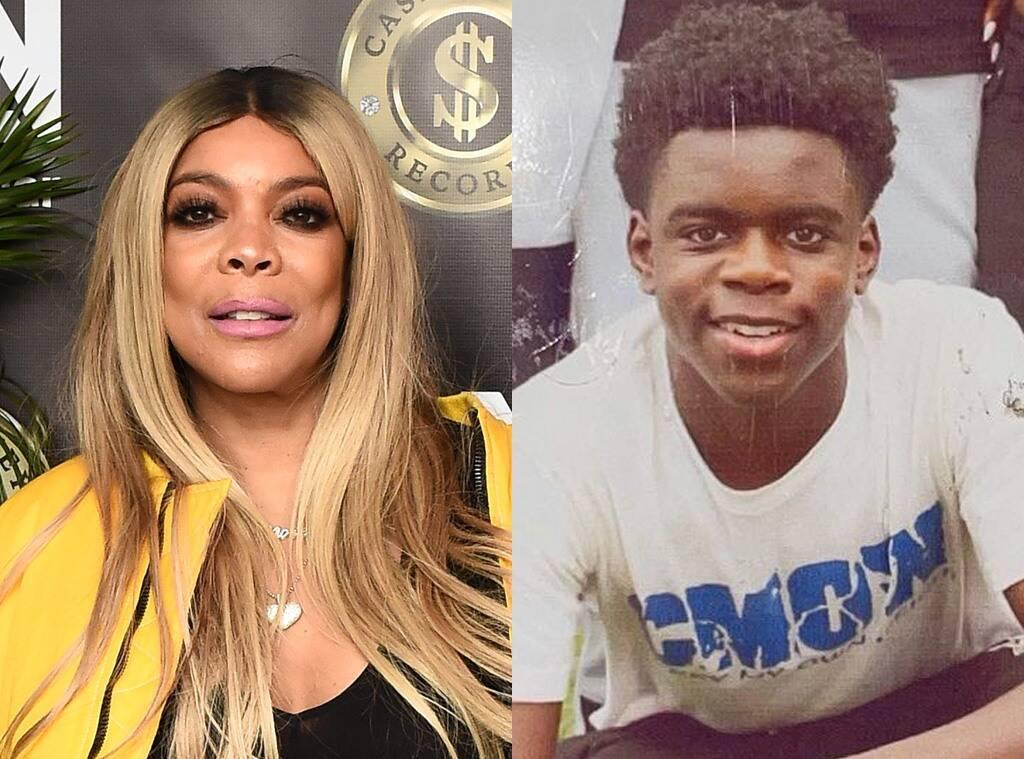 Wendy Williams Slammed By Dead TikTok Star's Mother For Her 'Disrespectful' Comments On His Passing!