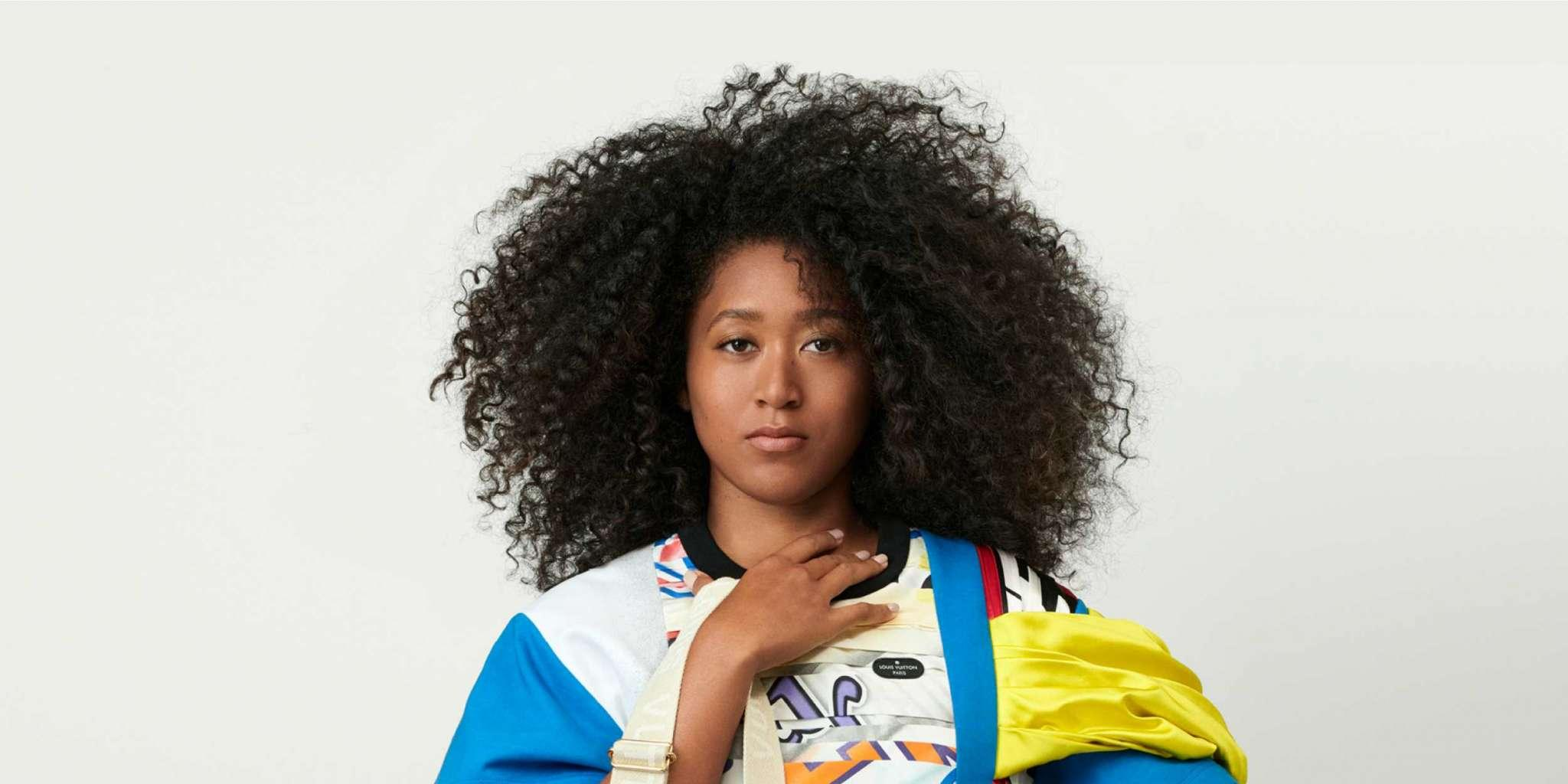 Naomi Osaka Says She Will Donate All Her Prize Money From Tournament To Haiti Relief Efforts