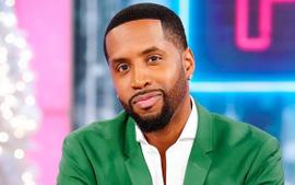 Safaree Addresses Trauma And Pain - Fans Are Showing Their Support