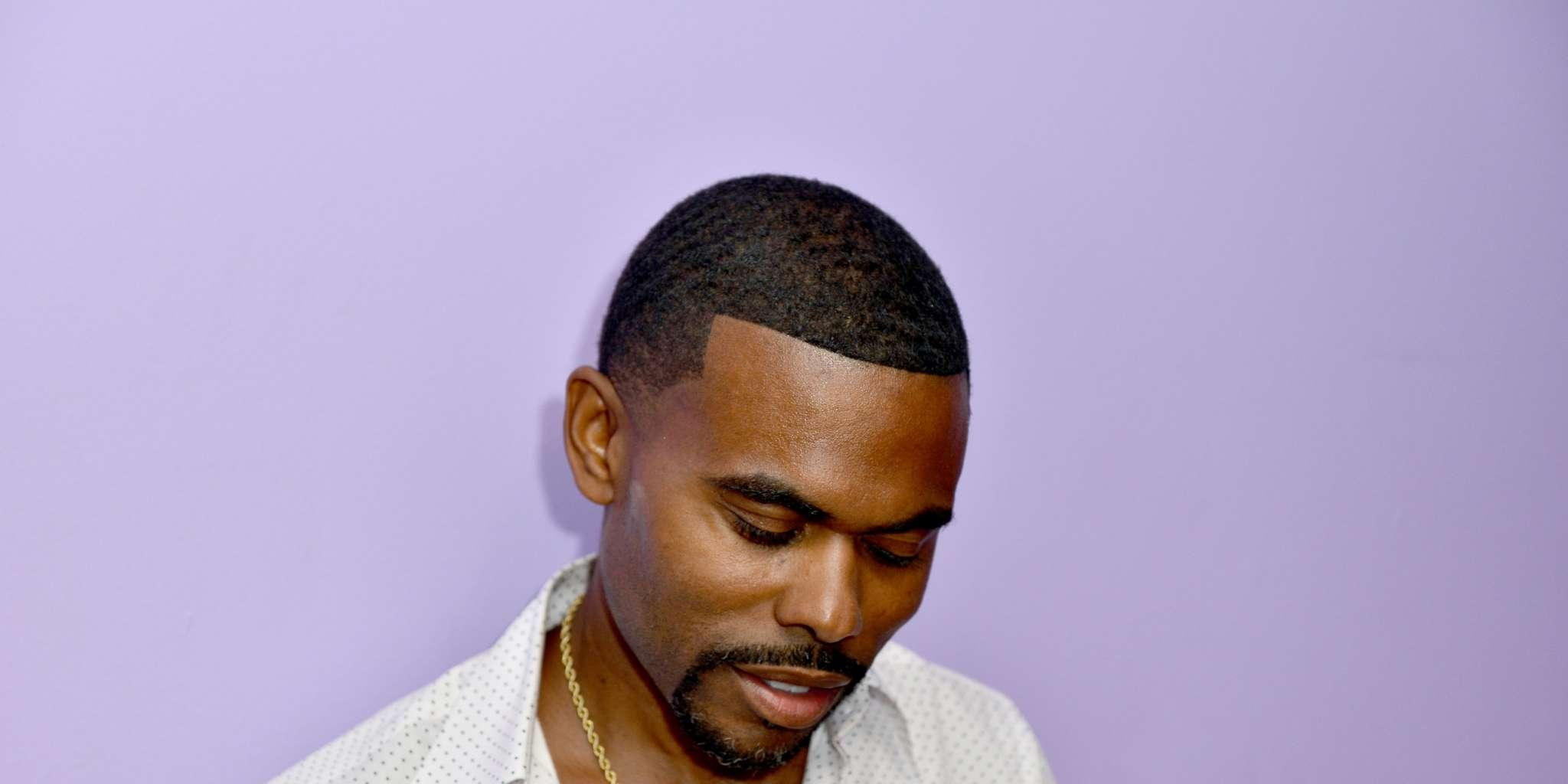 Lil Duval Drops A Message About Women - Read It Here