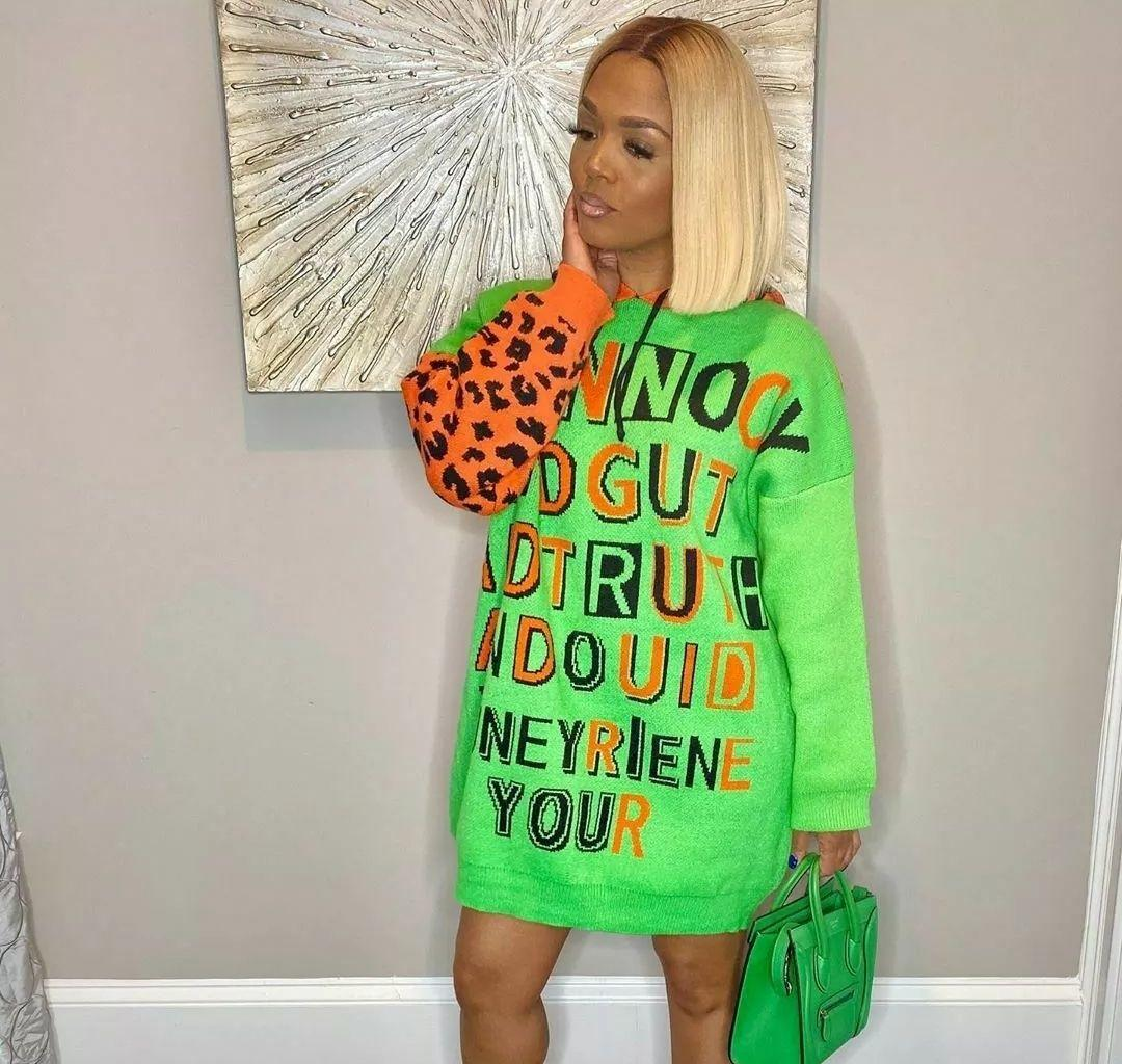 Rasheeda Frost Advertises Something Unexpected And Surprises Fans