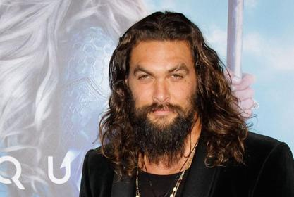 Jason Momoa Does Not Allow His Kids To Do This And Fans Are Shocked