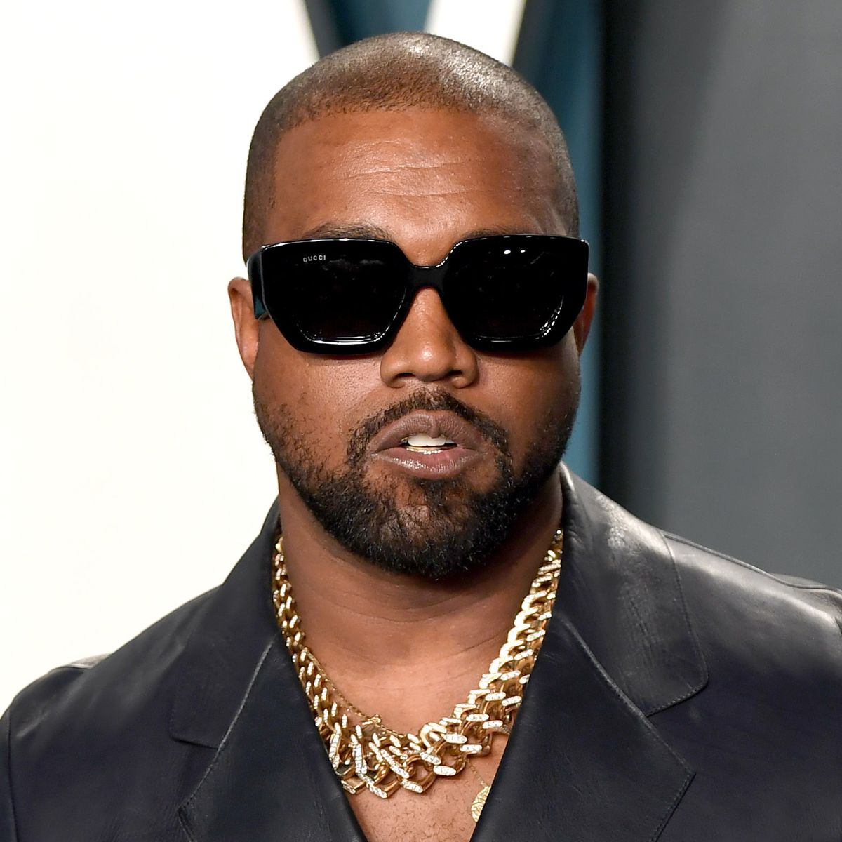 Kanye West buys a Malibu home – See how much it costs