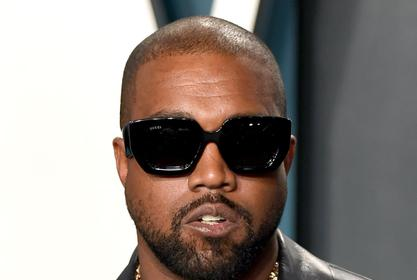 Kanye West Buys A Malibu Home - Check Out How Much It Costs