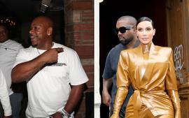Kim Kardashian's Attorney Releases New Info About Unreleased Controversial Tape