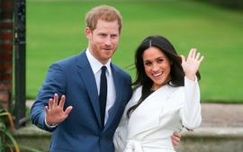 Prince Harry And Meghan Markle Dined At Harlem Restaurant - Check Out Details About Their Recent Donation