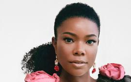 Gabrielle Union's Latest Photo Featuring Kaavia James Has Fans In Awe