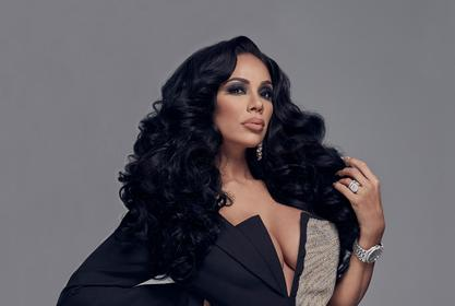 Erica Mena's Fans Show Support Following Safaree Breakup - See The Video