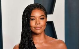 Gabrielle Union's Latest Video Has Fans Gushing Over Her Look