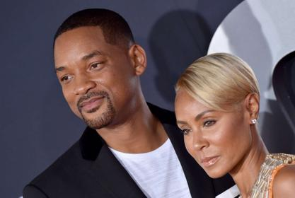 Will Smith Addresses His 'Open Marriage' - See What He Has To Say