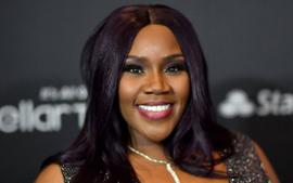 Kelly Price's Sister Asked For Prayers - Her Attorney Claims She Is Safe