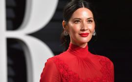 Olivia Munn Unveils Something Unexpected About Herself And Public Perception
