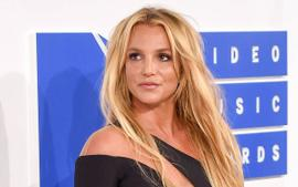 Britney Spears Is Off The Hook Regarding Charges For Housekeeper Battery