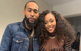 Willie Taylor Addresses Leaving His Wife And Kids - Some Fans Judge Him