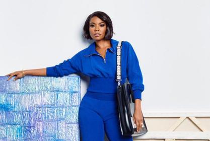Gabrielle Union Shocks Fans With Something She Did Following Her Divorce
