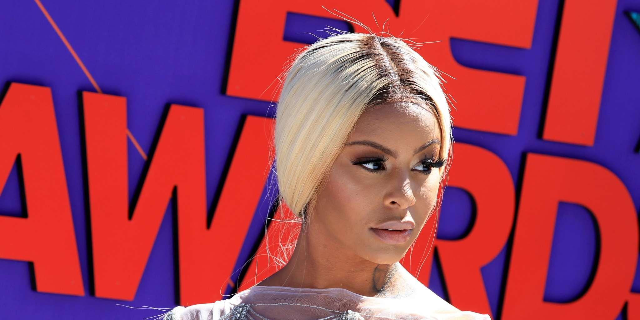 Alexis Skyy Responded After Former Employee Alleged Her Last Paycheck Bounced