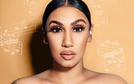 Queen Naija Shares An Important Message For Fans