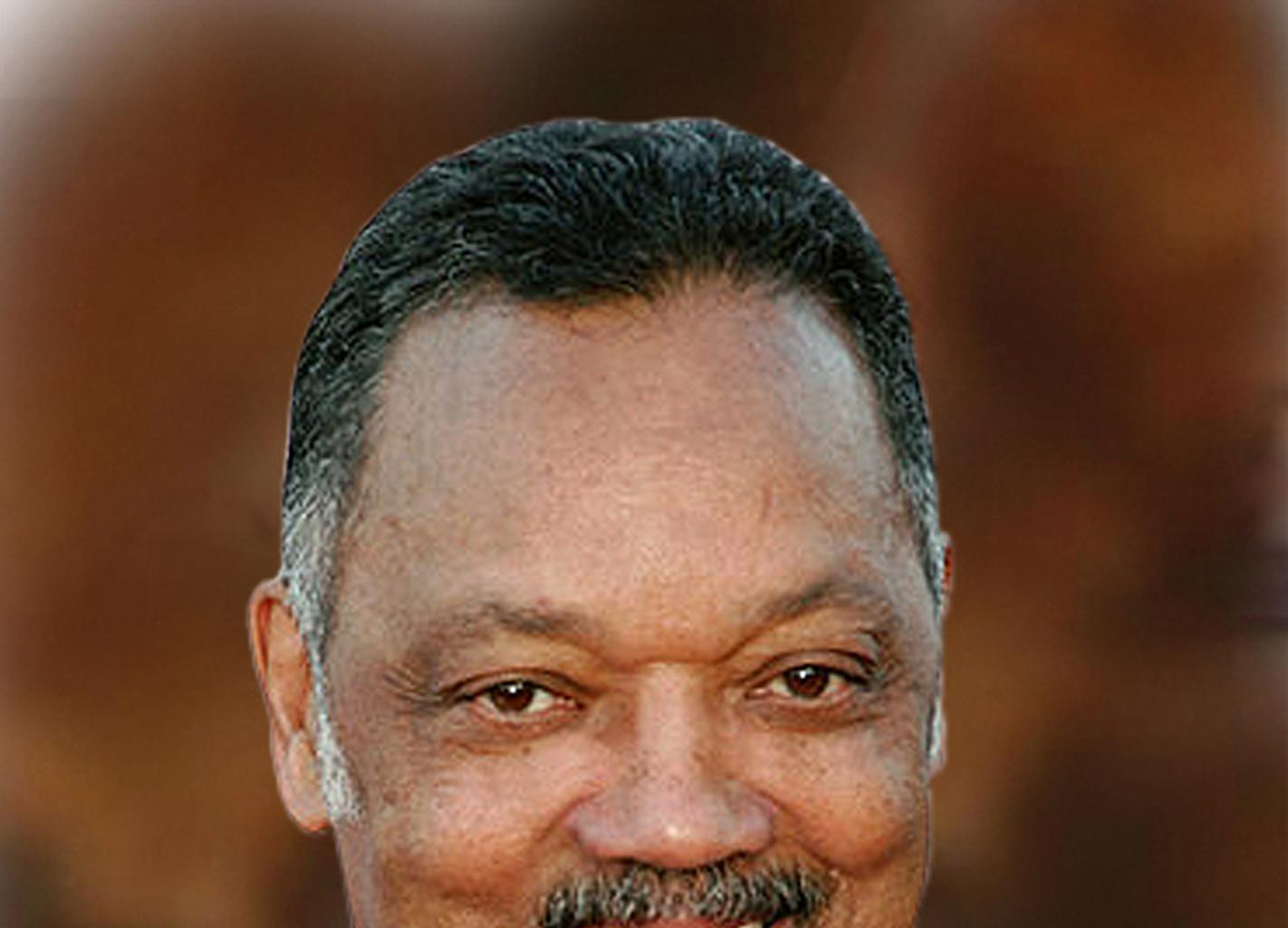 Rev. Jesse Jackson Is Opening Up About His Battle With Covid 19