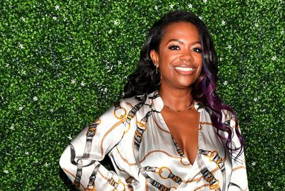 Kandi Burruss Shares A Behind The Scenes Video Of How Opening Night Went