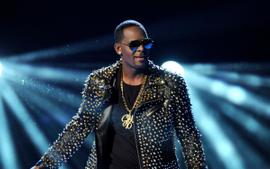 R. Kelly's Child Pornography Trial News: It All Begins Next Year In Chicago
