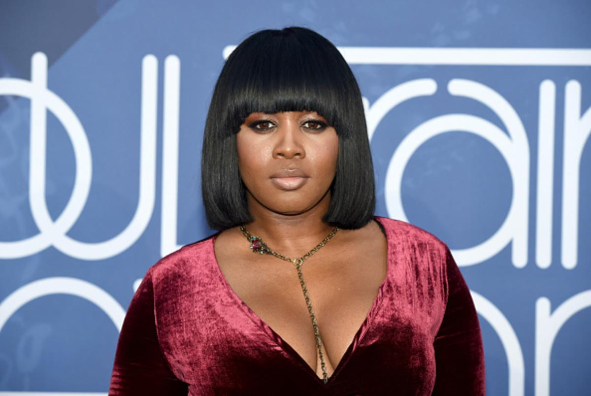 Lil Duval Shares Funny Video Featuring Remy Ma - See It Here